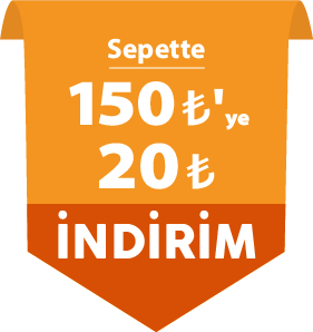 product-badge